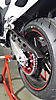 Honda CBR1100 Super Blackbird_5