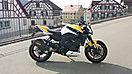 Yamaha FZ1 A_2