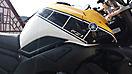 Yamaha FZ1 A_3